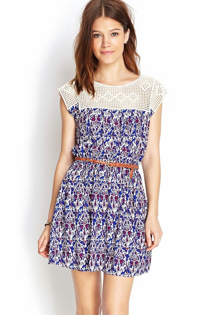 50189ec841 Vestidos cortos ¡13 Imágenes de Moda!