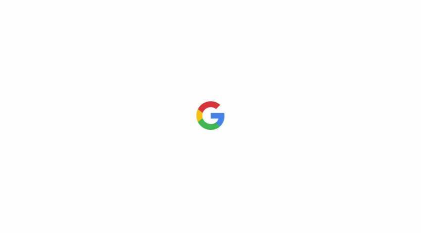 Canzone Google pubblicità Home 2017 - Musica spot Febbraio 2017