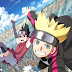Download Video Boruto Naruto Next Generation Episode 1 Subtitle Indonesia Mp4 360MKV