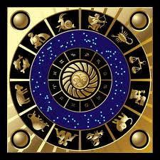 Translation of «astrologi» into 25 languages