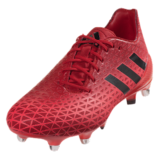 Adidas X17+ Purespeed Skywalker RED