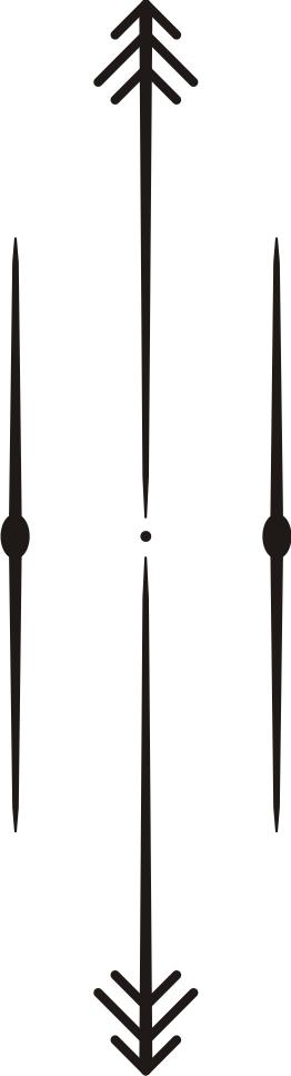 Gambar Tiga Garis : gambar, garis, Gambar, Garis, Paling, Keren, Pixabay