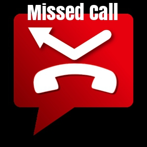 Missed Call from +923 ??? PAKISTAN ??? - Digi Aware