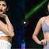Maine Mendoza VS Kathryn Bernardo - Bench Fashion Show 2017
