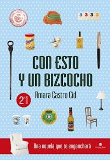 https://www.librosinpagar.info/2018/03/con-esto-y-un-bizcocho-premio-circulo.html