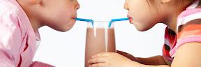 Pentingnya Magnesium Pada Masa Pertumbuhan Anak