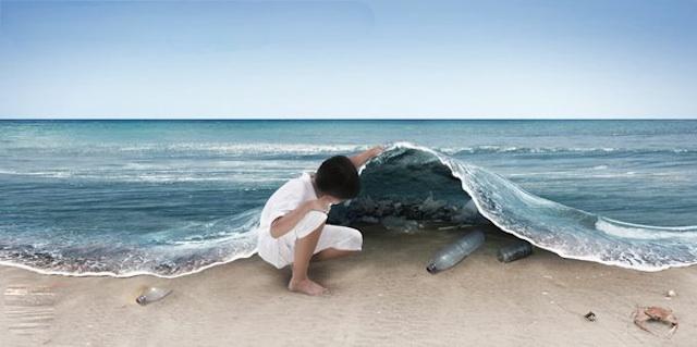Indonesia Bersih Sampah 2020, Flotim Siap Bersih?