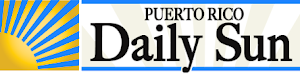Puerto Rico Daily Sun - Local News