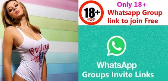 Adult archive malayalam adult video clip website