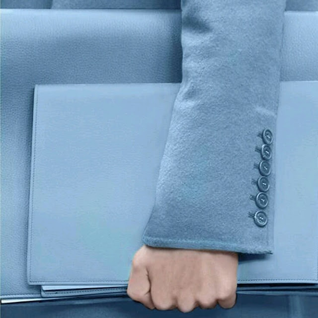 fashion blog, stylistka, stylistka radzi, pantone colors, fall, fall colors, kolory Pantone, FW 16,  winter 16/17, bodacious, Potter's Clay,  spicy mustard, Lush Meadow, Dusty Cedar, Warm Taupe, Aurora Red, Sharkskin, Airy Blue, Riverside, fashion color,