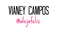 cupcakes-cupcake-mexico-cdmx-chocolate-amor-reposteria