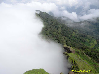 All Information About Mahabaleshwar