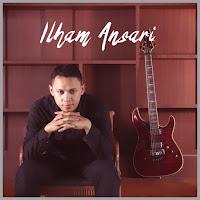 Lirik Lagu Ilham Ansari Dunia Menggoda