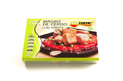 magro-cerdo-tomate