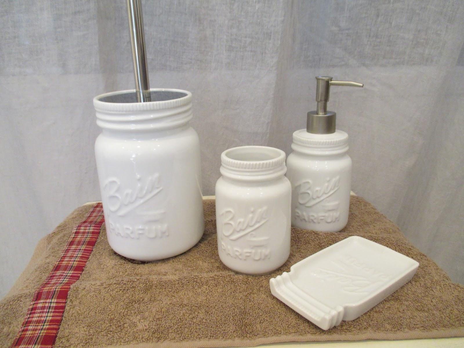 Le Bain Accessori Bagno.Le Bain Accessori Bagno Porta Spazzolini In Ceramica Le Bain H Cm