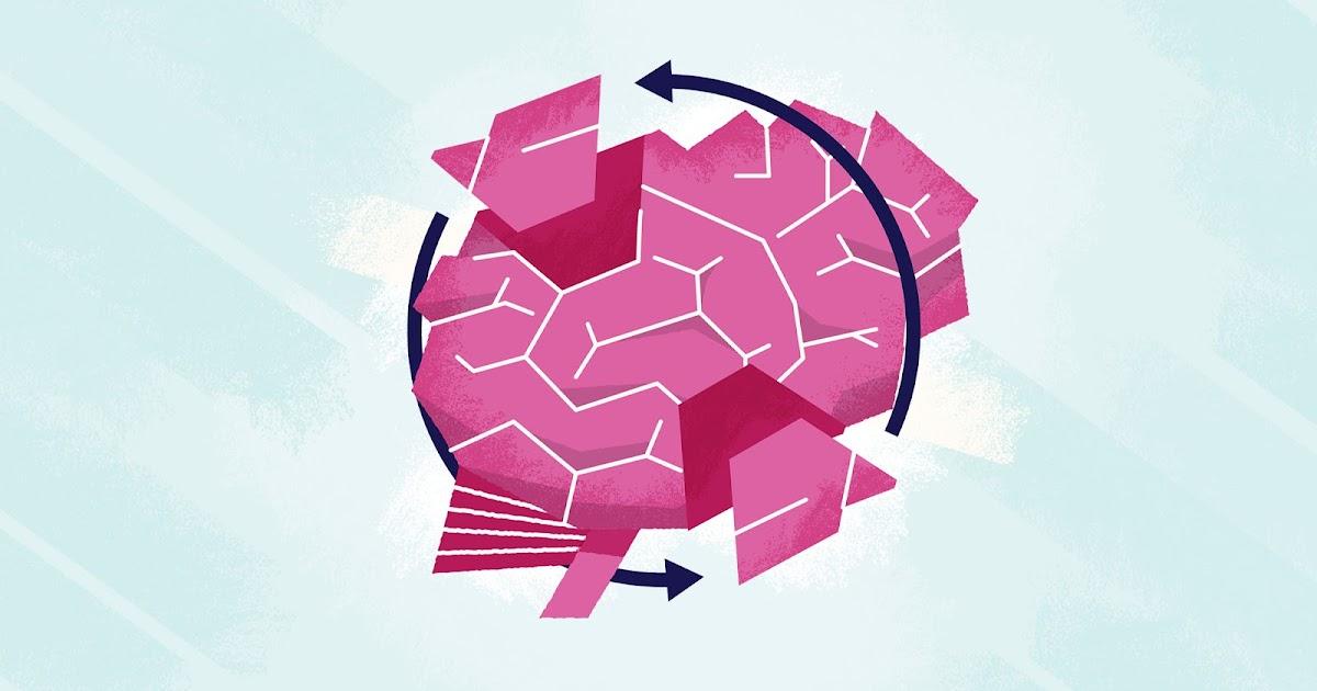 الكلمات يمكن ان تغير دماغك pdf
