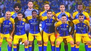 موعد مباراة النصر والحزم السبت11-05-2019 ضمن الدوري السعودي والقنوات الناقلة