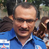 Demokrat soal Sandi Cawapres Prabowo: Tak Masalah, yang Penting Menang