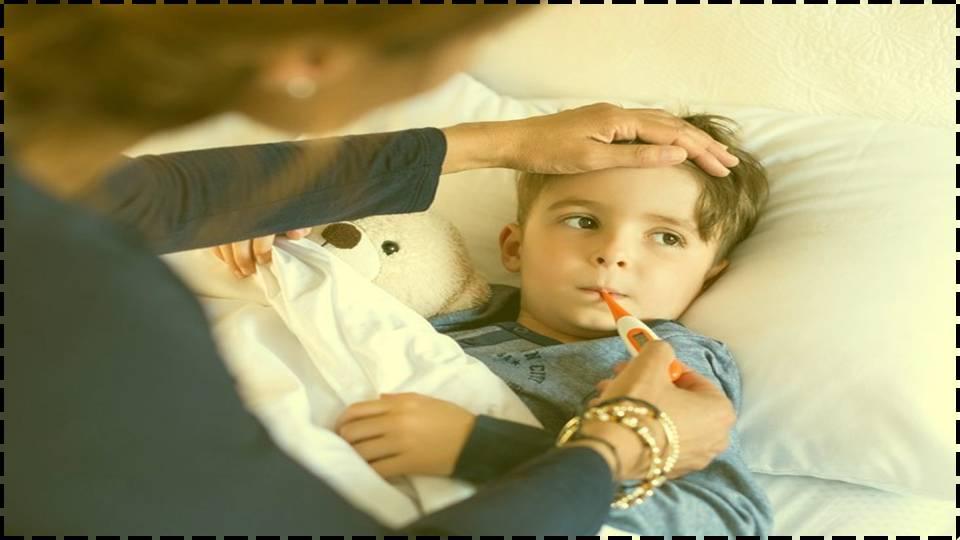como prevenir la diabetes infantil