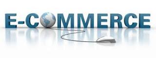 e-commerce et gain d'argent