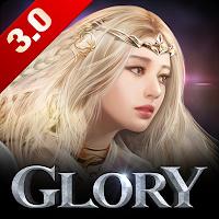 Glory (Mod Apk)