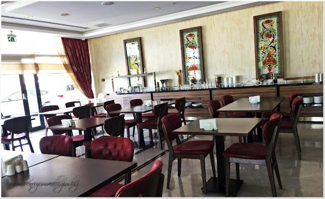 ramada-hotel-yalova-blogger-bulusmasi