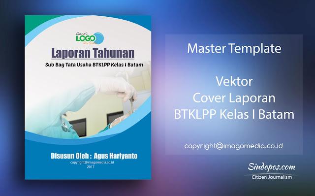 Cover BTKLPP Kelas I Batam