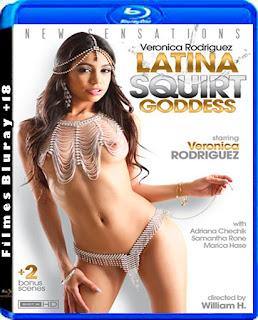 Latina Squirt Goddess New Sensations Torrent Download