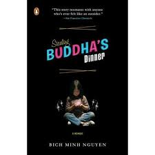 https://www.goodreads.com/book/show/209572.Stealing_Buddha_s_Dinner?ac=1&from_search=true