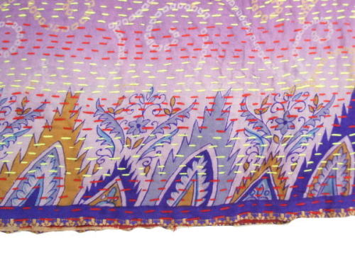 http://nuts-smith.biz/et-accessories-stole-18-kantha-arabian.html