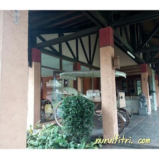 http://www.nurulfitri.com/2016/04/wisata-di-ciater-highland-resort.html