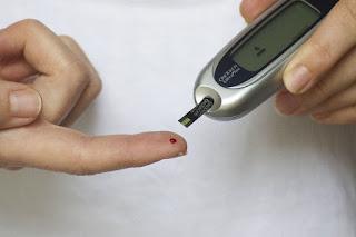 Gejala Dan Solusi Mengatasi Gula Darah Tinggi Dengan Kayu Manis