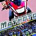 Mat Moto HD Full Malay Movie Watch Online 720p
