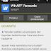 Aplikasi Android Penghasil Uang Paling Legit