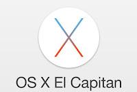 Free Download Mac OS X El Capitan 10.11.6 Intel USB Install