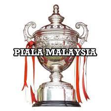 Piala Malaysia 2017