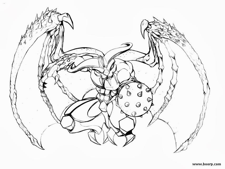 Originale Disegno Da Colorare Di Spiderman: Faccia Spiderman Da Colorare: Costume Carnevale Fai Da Te