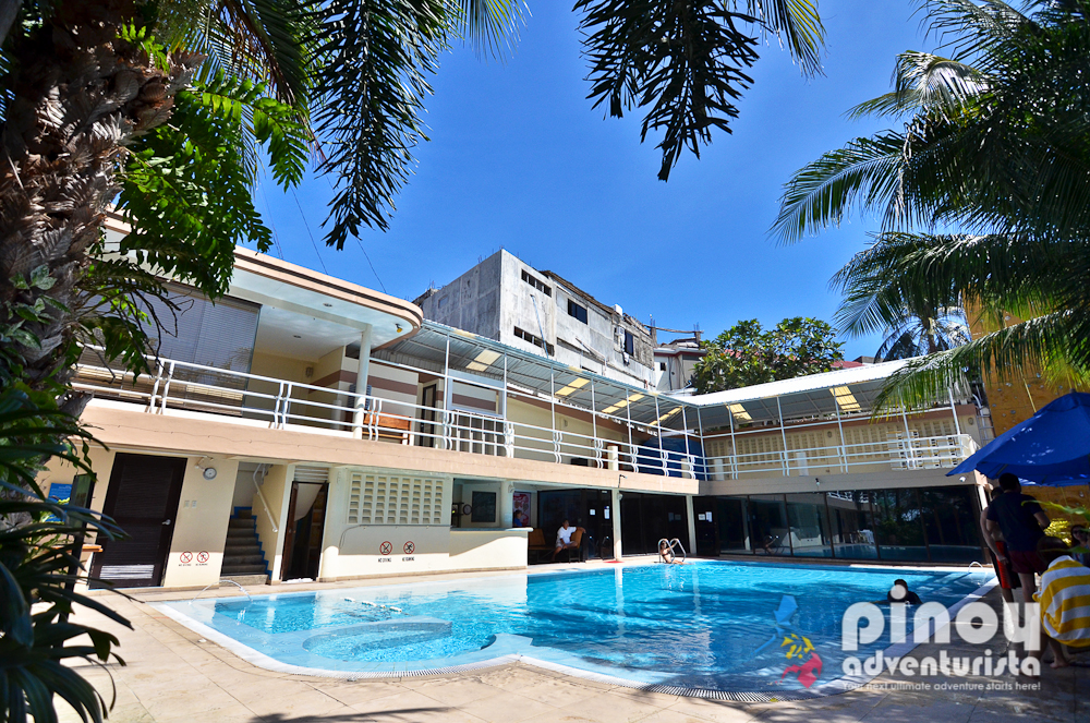 """HOTEL REVIEW: Patio Pacific Boracay, """"An Ideal Place to ..."""