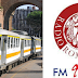 Il Trenino in Radio