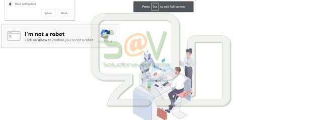 Onlineprogamer.com pop-ups