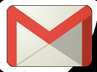 Cara Daftar Gmail Lewat PC Mudah Sekali Panduan Sangat Lengkap