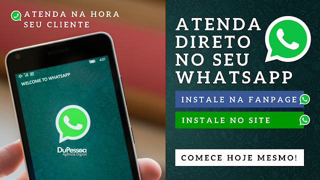 sistema de atendimento whatsapp, atendimento ao cliente pelo whatsapp, atendimento automatizado whatsapp, whatsapp canal de atendimento, central atendimento whatsapp, call center whatsapp, sac whatsapp, numero da central do whatsappwhatsapp online, whatsapp html code, integrar whatsapp no site, whatsapp download, entrar no whatsapp, whatsapp no pc, botão para abrir whatsapp no site, whatsapp web no celular.