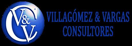 Villagomez & Vargas Consultores SAC