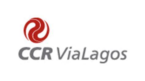 Tráfego na Via Lagos superou expectativas da CCR
