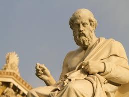 Top 20 Plato Status in English 2022