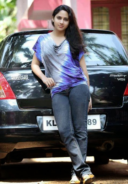 telugu hot actress photos