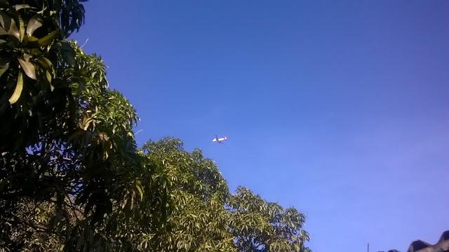 http://www.aeropuertos.net/aeropuerto-internacional-camilo-daza/