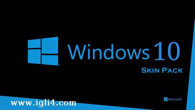 Windows-10-Skin-Pack-Free-Download