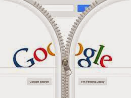 Browsing merupakan acara yang tidak sanggup dihindari dizaman modern ini Tips Jitu Mencari File di Google
