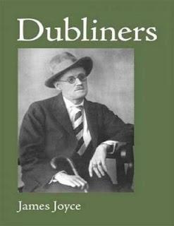 "Text : ""Araby""- A Short Story by James Joyce"